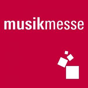 musik messe