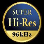 hi-res_logo